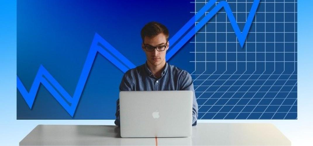strategii comerciale ale traderilor de succes