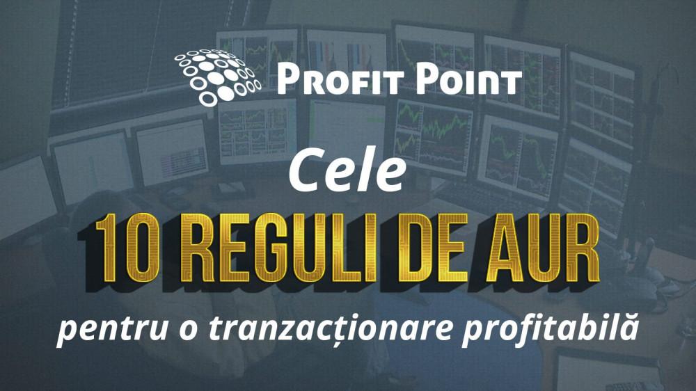 Tipuri de analize Forex pentru o tranzacţionare profitabilă -   tiparesteacasa.ro