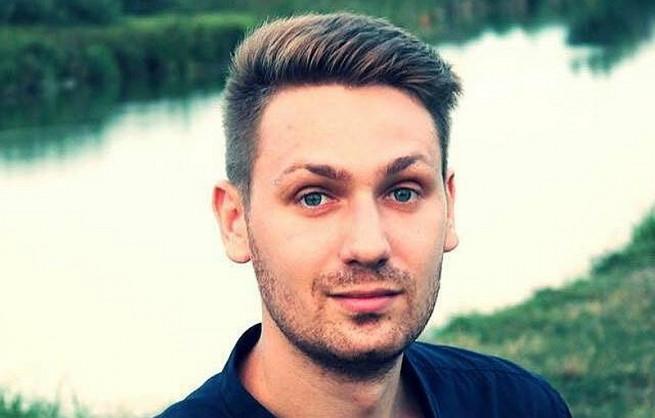 INTERVIU: De vorbă cu Florin Alexandru Stan, cursant Profit Point şi trader Optimum Invest