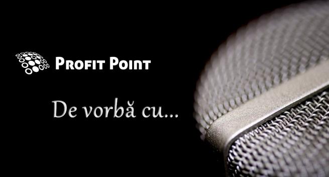 INTERVIU: De vorbă cu Carolina Lelic, cursant Profit Point şi trader Optimum Invest
