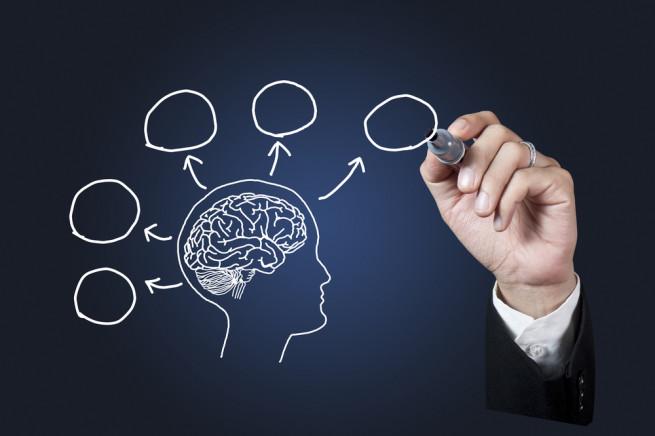 Ce se întâmplă la un curs de psihologie în tranzacționare?