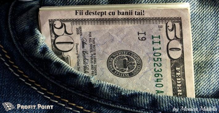 1000 Satoshi în USD strategie opțiuni binare mt4