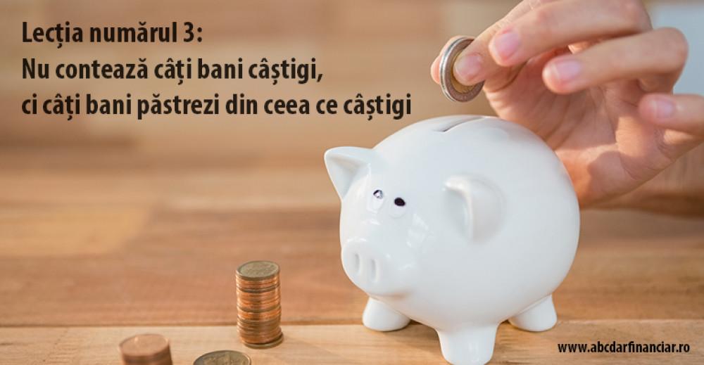 cum să câștig bani sunt student