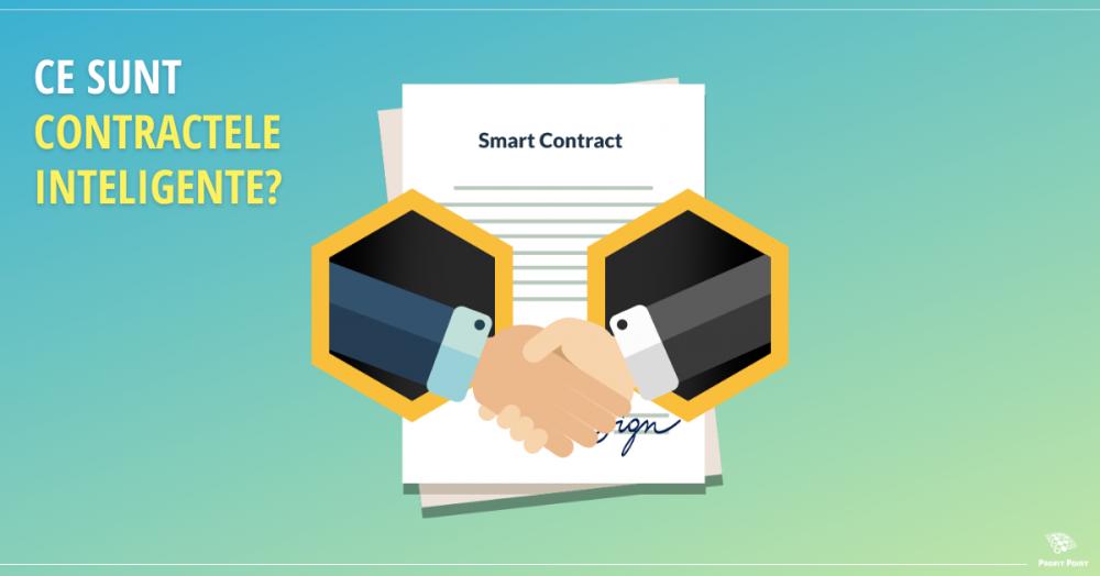 bitcoin contracte inteligente