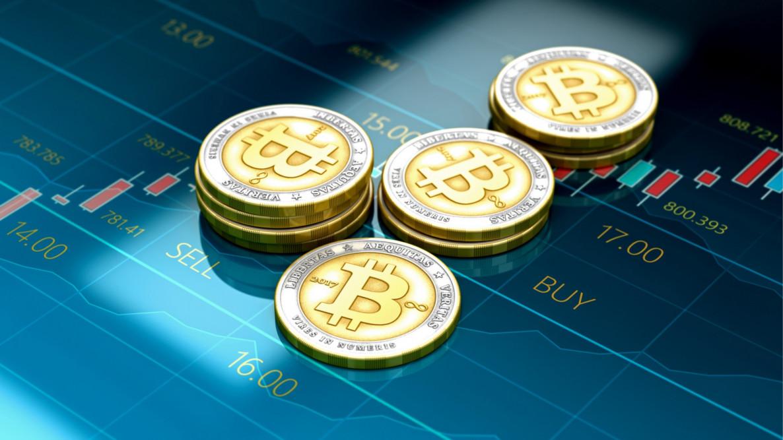Care este cea mai bună criptomonedă pe termen lung în care să investească?
