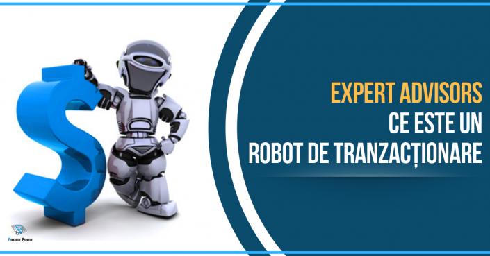care robot de tranzacționare este mai bun