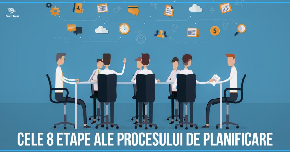 crearea unui plan de afaceri al unui centru de tranzacționare cea mai bună platformă de tranzacționare a opțiunilor